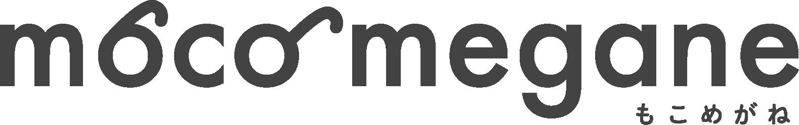 mocomegane